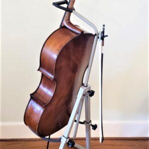 Cello Accessories