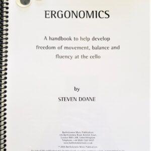 Method, Technique, Scales, Sight-Reading, Etudes